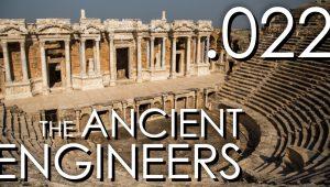 ancient engineers