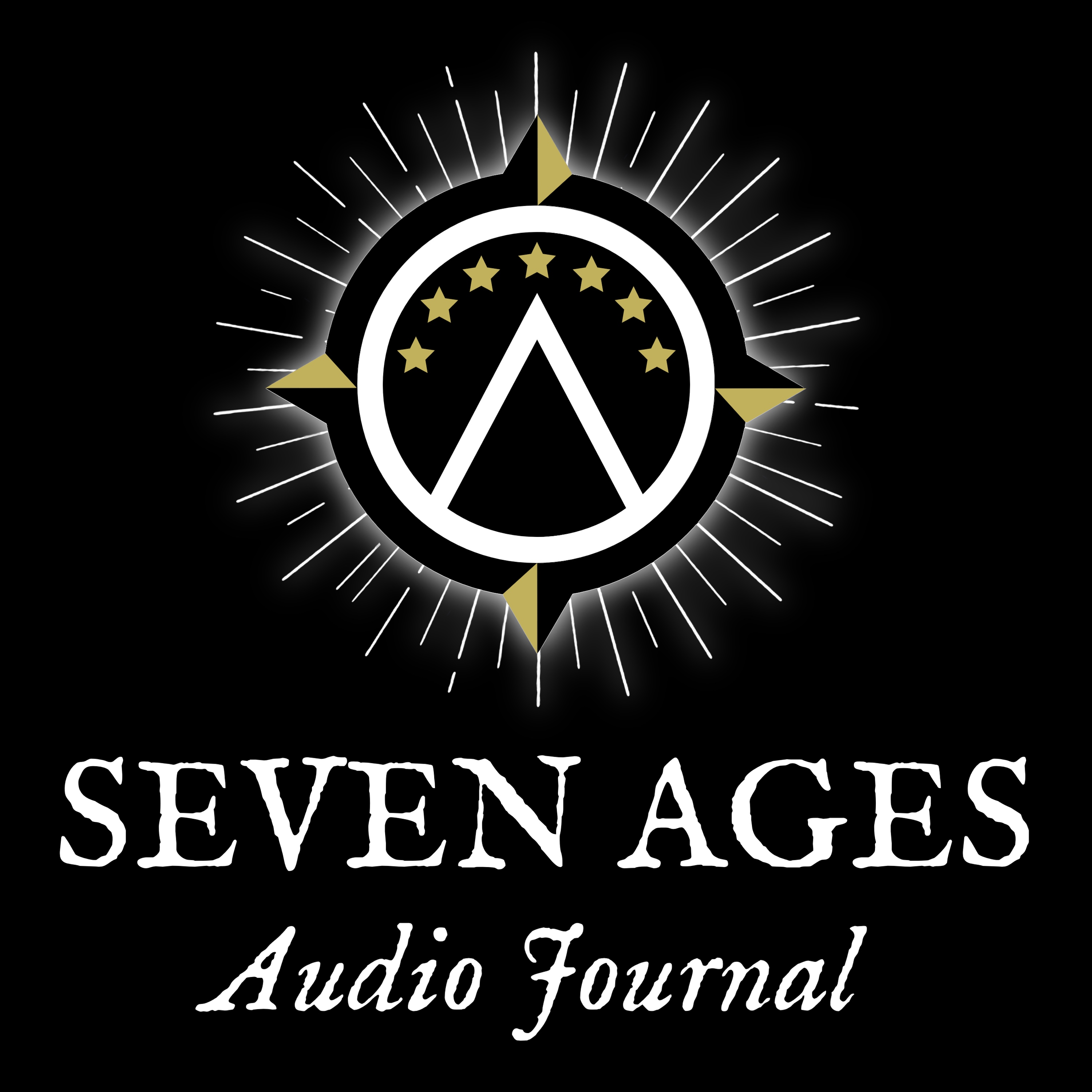 Seven Ages podcast